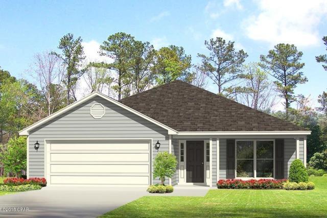 194 Osprey Lake Road Lot 26, Callaway, FL 32404 (MLS #674000) :: Counts Real Estate Group