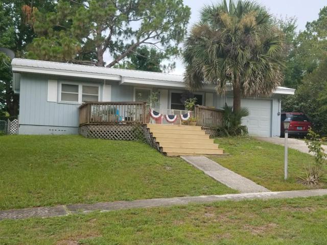 1811 Paris Lane, Chipley, FL 32428 (MLS #674013) :: Keller Williams Realty Emerald Coast