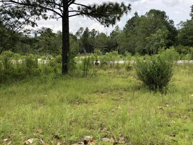 11136 Silver Lake Road, Fountain, FL 32438 (MLS #674016) :: Counts Real Estate Group