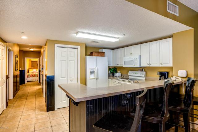 10901 Front Beach Road #1202, Panama City Beach, FL 32407 (MLS #674048) :: Keller Williams Emerald Coast