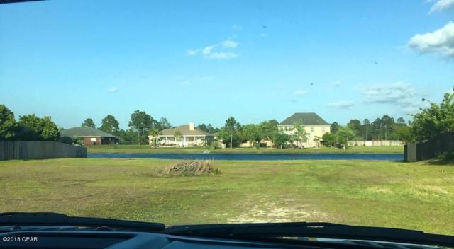 7516 Nautical Court, Southport, FL 32409 (MLS #674055) :: ResortQuest Real Estate