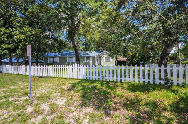 Address Not Published, Lynn Haven, FL 32444 (MLS #674065) :: Berkshire Hathaway HomeServices Beach Properties of Florida