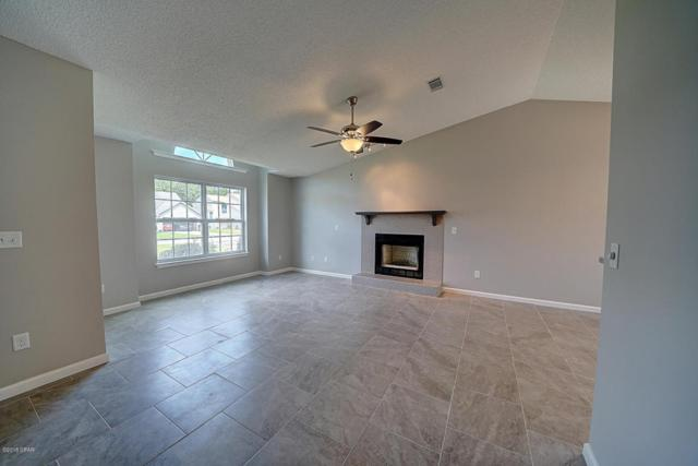 2737 Ravenwood Court, Lynn Haven, FL 32444 (MLS #674081) :: Berkshire Hathaway HomeServices Beach Properties of Florida