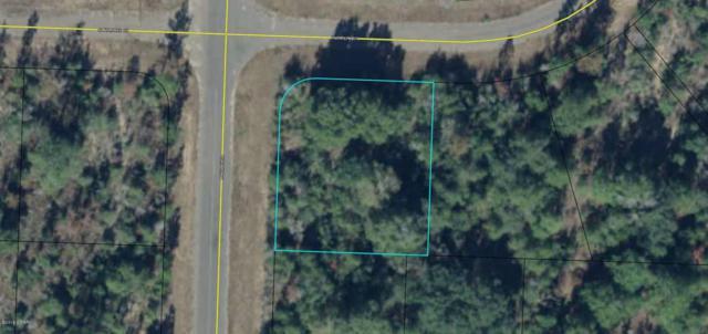 LOT 29 Hunter Circle, Chipley, FL 32428 (MLS #674108) :: Berkshire Hathaway HomeServices Beach Properties of Florida