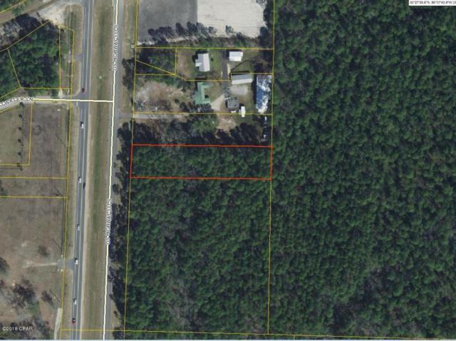 0000 331 Highway, Freeport, FL 32439 (MLS #674114) :: Berkshire Hathaway HomeServices Beach Properties of Florida