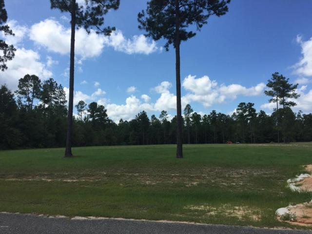 0001 Cross Country Boulevard, Marianna, FL 32446 (MLS #674156) :: ResortQuest Real Estate