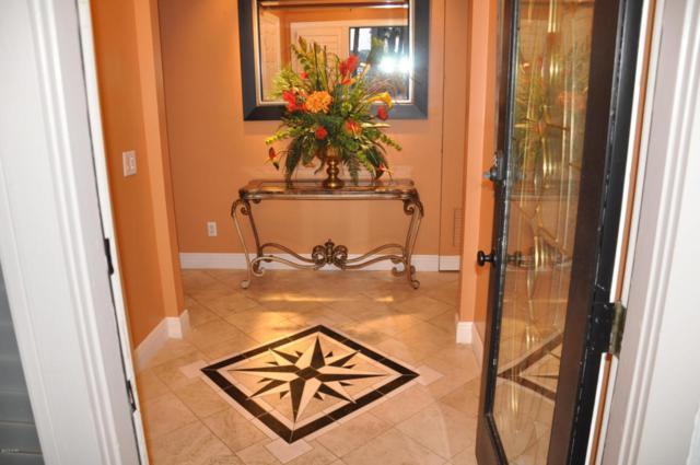 4400 Kingfish Lane #348, Panama City Beach, FL 32408 (MLS #674169) :: ResortQuest Real Estate