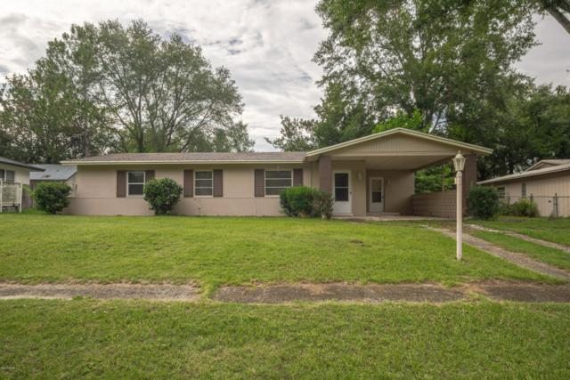 4048 Fairbanks Drive, Chipley, FL 32428 (MLS #674171) :: ResortQuest Real Estate