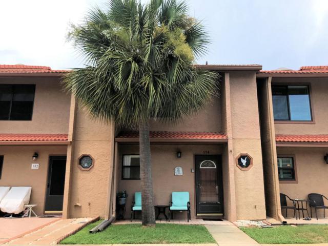 154 Grande Island Boulevard, Panama City Beach, FL 32407 (MLS #674177) :: Coast Properties
