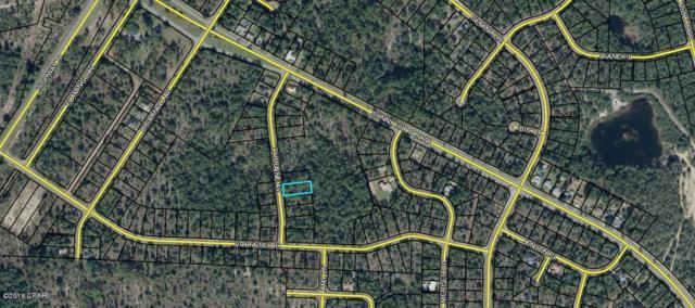 LOT 2 Lorraine Avenue, Chipley, FL 32428 (MLS #674240) :: Counts Real Estate Group