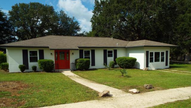 1714 Quintara Court, Chipley, FL 32428 (MLS #674254) :: Coast Properties