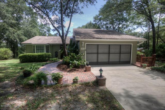 3505 Quail Ridge Drive, Chipley, FL 32428 (MLS #674279) :: Keller Williams Realty Emerald Coast
