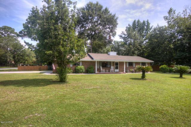 1119 Wyoming Avenue, Lynn Haven, FL 32444 (MLS #674280) :: Keller Williams Emerald Coast