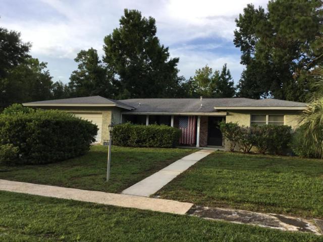 2056 Sunny Hills Boulevard, Chipley, FL 32428 (MLS #674284) :: ResortQuest Real Estate