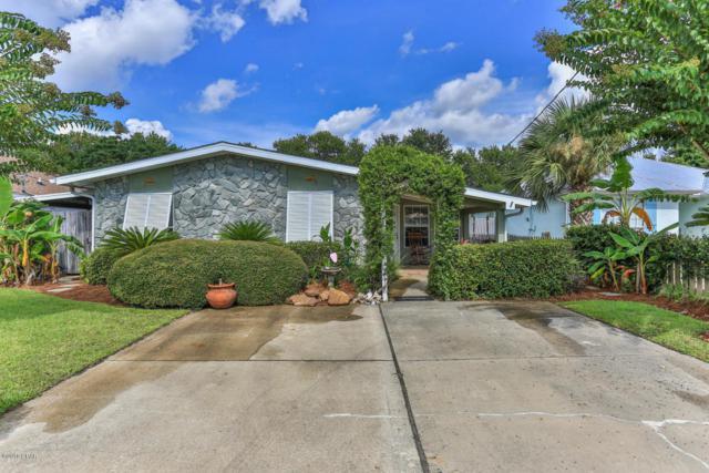 159 Oleander Circle, Panama City Beach, FL 32413 (MLS #674323) :: ResortQuest Real Estate