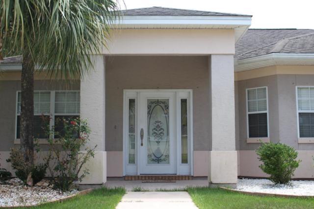 220 Oxford, Panama City, FL 32413 (MLS #674360) :: ResortQuest Real Estate