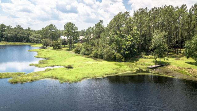 000 Scenic Drive, Panama City, FL 32404 (MLS #674404) :: Counts Real Estate Group