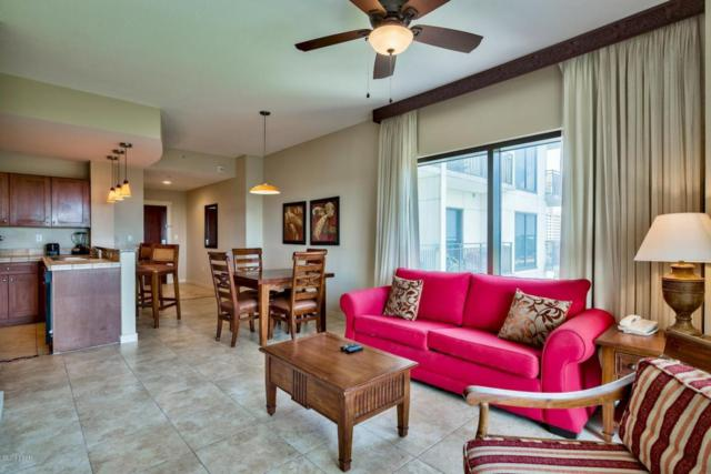 15100 Front Beach Road #617, Panama City Beach, FL 32413 (MLS #674534) :: ResortQuest Real Estate