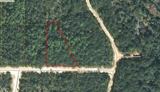 00 Effigy Street, Alford, FL 32420 (MLS #674551) :: Scenic Sotheby's International Realty