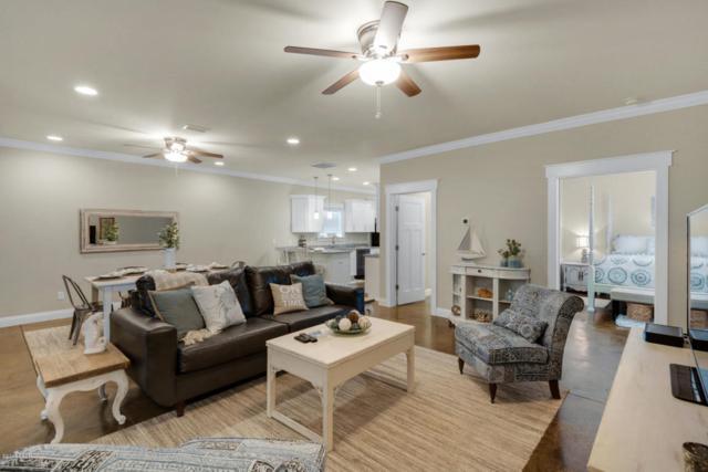 6808 Thomas Drive, Panama City Beach, FL 32408 (MLS #674592) :: Counts Real Estate Group