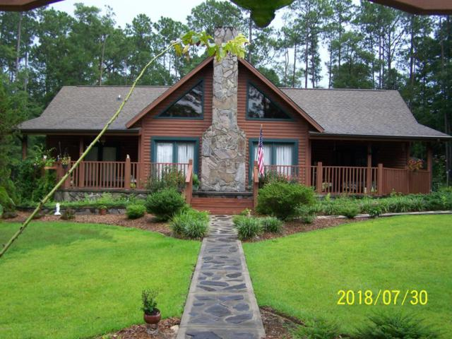 1039 View Drive, Alford, FL 32420 (MLS #674601) :: Counts Real Estate Group