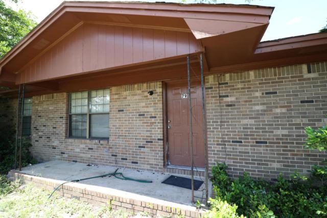 79 Aspen Lane, Defuniak Springs, FL 32435 (MLS #674737) :: ResortQuest Real Estate