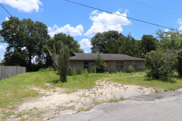 82 Alice Drive, Defuniak Springs, FL 32435 (MLS #674738) :: ResortQuest Real Estate