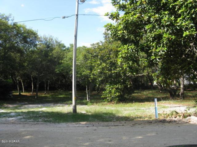 00 E Grove Avenue, Santa Rosa Beach, FL 32459 (MLS #674754) :: Counts Real Estate Group