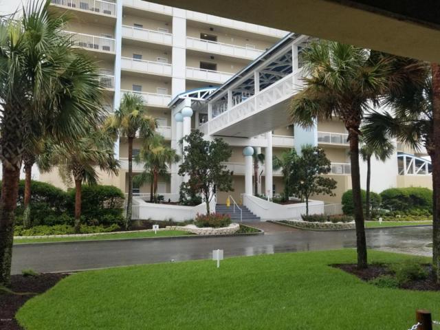 5115 Gulf Drive #2102, Panama City Beach, FL 32408 (MLS #674769) :: Berkshire Hathaway HomeServices Beach Properties of Florida