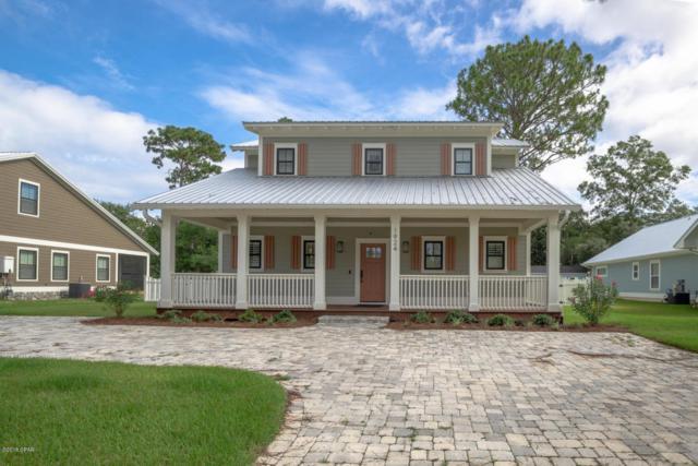 1924 W 23RD Court, Panama City, FL 32405 (MLS #674796) :: ResortQuest Real Estate