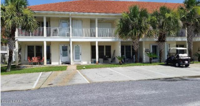 17462 Front Beach Road 57-204, Panama City Beach, FL 32413 (MLS #674797) :: ResortQuest Real Estate