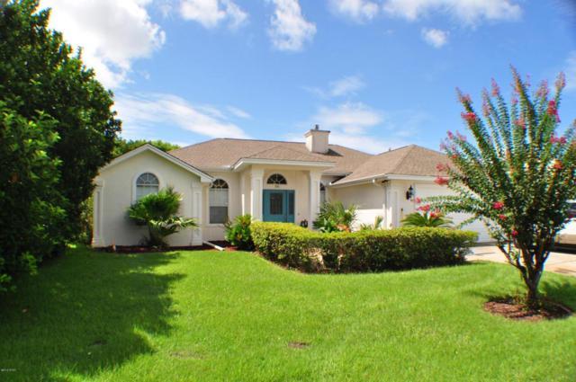 306 Hidden Island Drive, Panama City Beach, FL 32408 (MLS #674820) :: Keller Williams Realty Emerald Coast