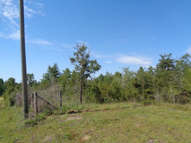 2898 Outlook Lane, Chipley, FL 32428 (MLS #674952) :: Keller Williams Realty Emerald Coast