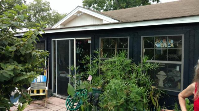 2549 E 6TH Street N/A, Panama City, FL 32401 (MLS #674962) :: Counts Real Estate Group
