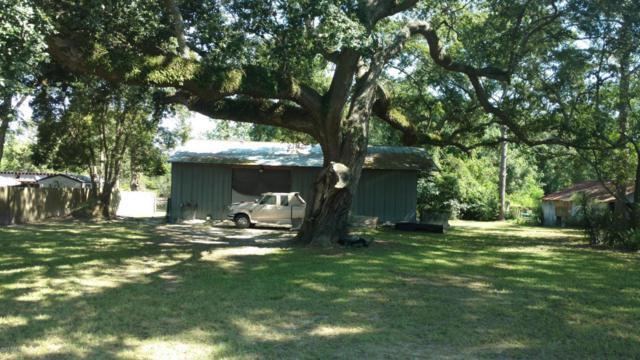 2601 E 6TH Street E, Panama City, FL 32401 (MLS #674963) :: Counts Real Estate Group