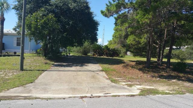 626 Malaga Place, Panama City Beach, FL 32413 (MLS #675002) :: Counts Real Estate Group