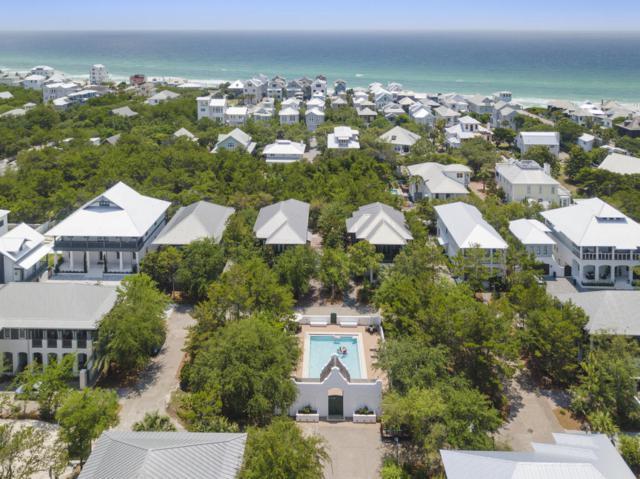 80 Pinecrest Circle, Inlet Beach, FL 32461 (MLS #675045) :: ResortQuest Real Estate