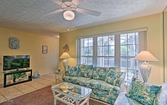 17462 Front Beach Road 60-104, Panama City Beach, FL 32413 (MLS #675062) :: ResortQuest Real Estate