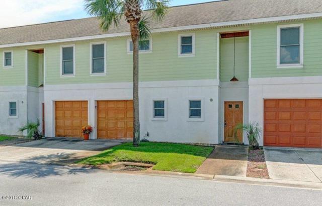 109 Bonita Circle, Panama City Beach, FL 32408 (MLS #675099) :: Keller Williams Emerald Coast