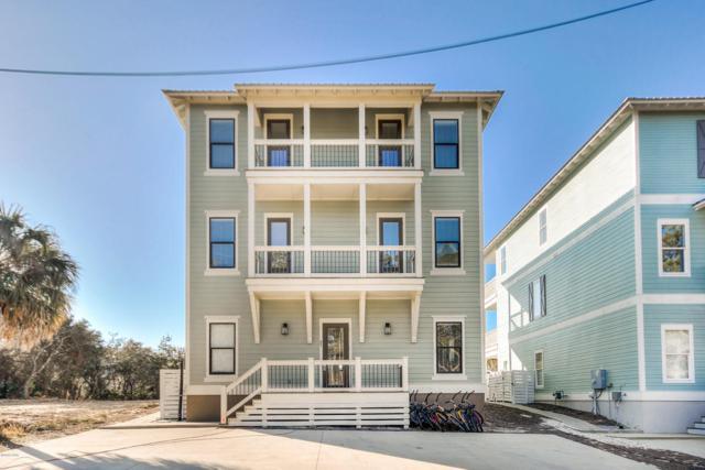 85 Santa Clara Street, Santa Rosa Beach, FL 32459 (MLS #675111) :: ResortQuest Real Estate