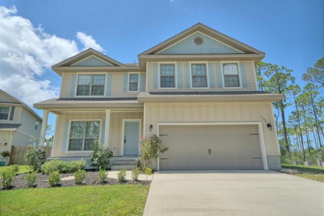 1044 Tidewater Lane, Callaway, FL 32404 (MLS #675122) :: Keller Williams Realty Emerald Coast