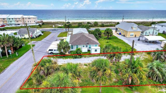 107 Benicia Place, Panama City Beach, FL 32413 (MLS #675123) :: Counts Real Estate Group