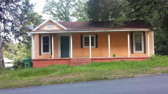 2964 Madison Street, Marianna, FL 32446 (MLS #675145) :: Counts Real Estate Group