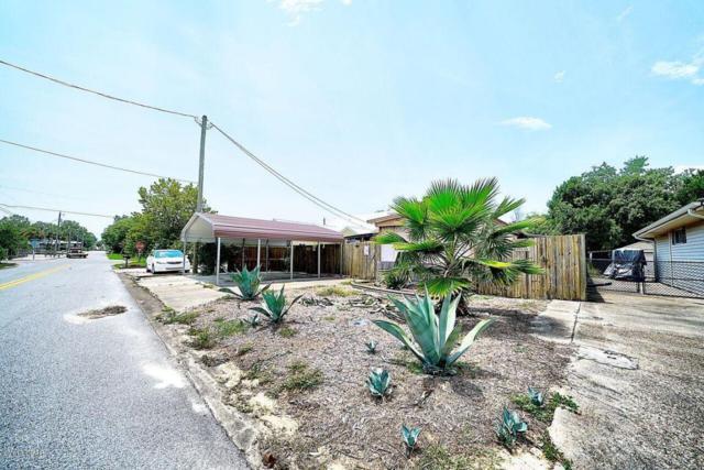 307 Christmas Tree Lane, Panama City Beach, FL 32413 (MLS #675256) :: ResortQuest Real Estate