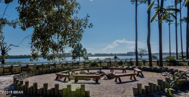 1227 Prospect Promenade, Panama City Beach, FL 32413 (MLS #675303) :: ResortQuest Real Estate
