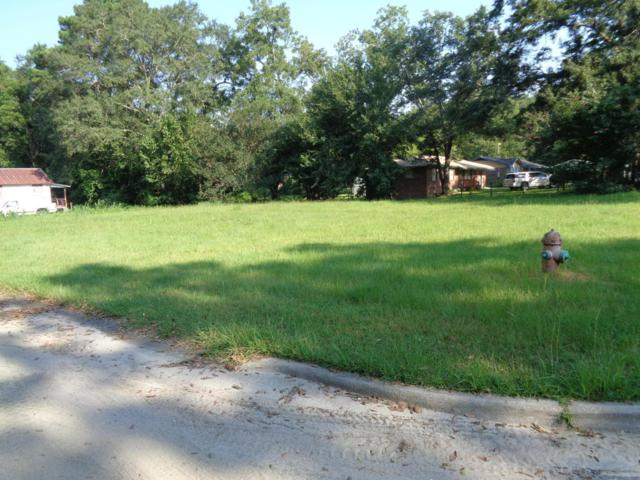 000 Herring Avenue, Marianna, FL 32448 (MLS #675315) :: Counts Real Estate Group