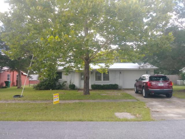 4095 Paragon Place, Chipley, FL 32428 (MLS #675318) :: ResortQuest Real Estate
