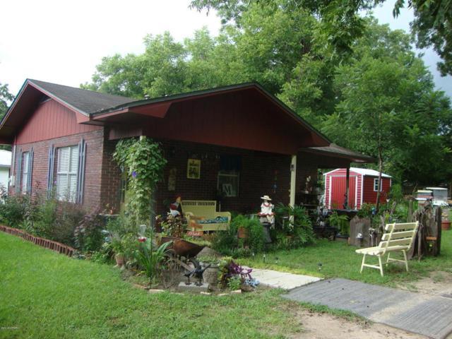611 N Cotton Street, Bonifay, FL 32425 (MLS #675363) :: ResortQuest Real Estate