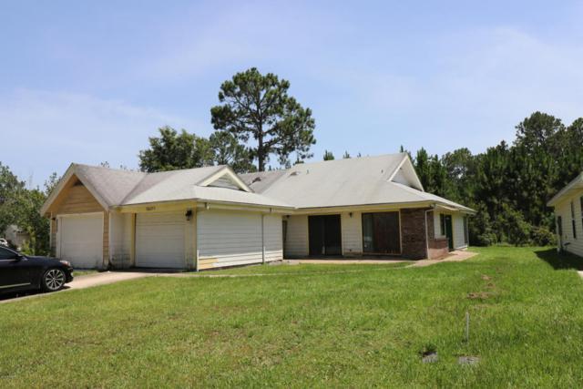 12027 Raintree Drive B, Callaway, FL 32404 (MLS #675443) :: ResortQuest Real Estate