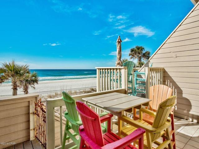 22519 Front Beach Road #145, Panama City Beach, FL 32413 (MLS #675466) :: Counts Real Estate Group